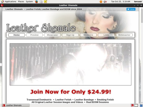 [Image: Leathershemalecom-Membership-Free.jpg]