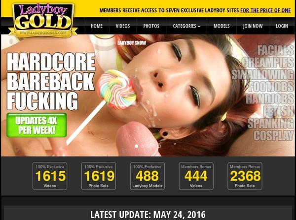 [Image: Limited-Ladyboygoldcom-Discount-Deal.jpg]