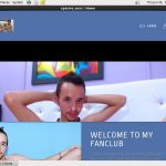 Paypal Xpasivosexx.modelcentro.com Com