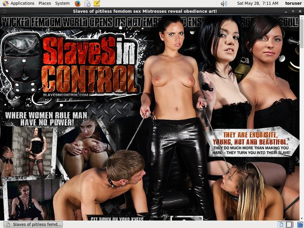 [Image: Slaves-In-Control-Centrobill.jpg]
