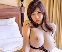 Asiangfvideos Discount Deal Link s2
