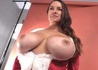 Monica Mendez Full Com s3